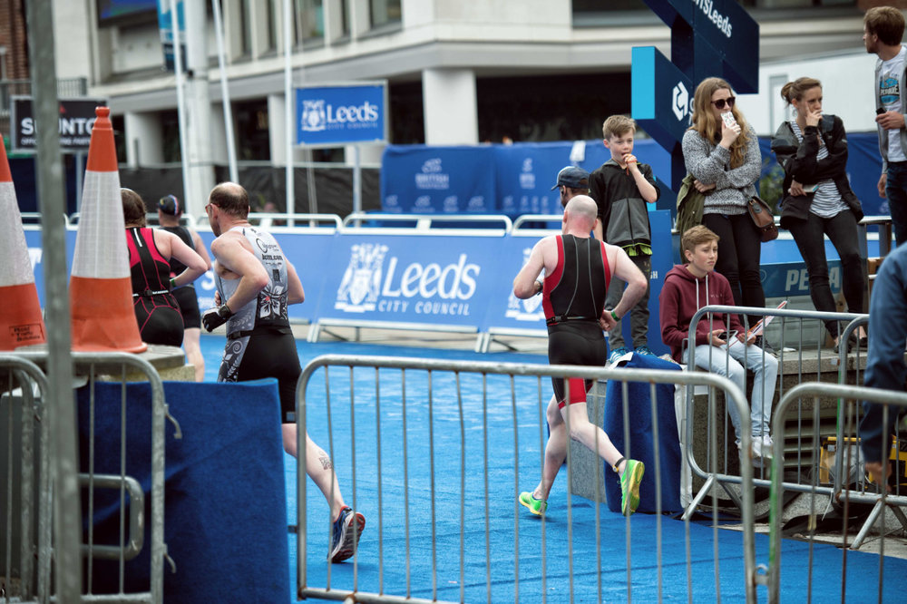 The TriNerd Leeds ITU triathlon35.jpg