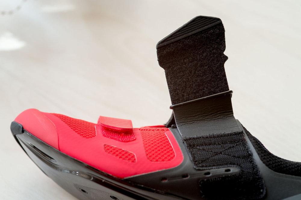 The Tri Nerd Specialized Trivent SC Triathlon Bike Shoe 4.jpg