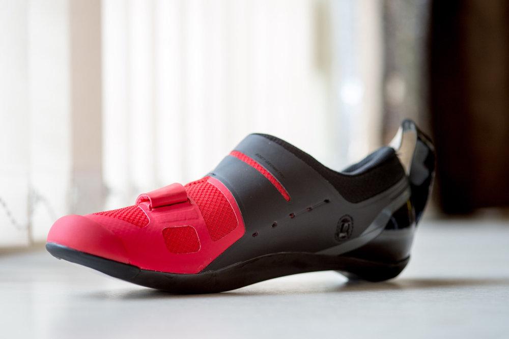 The Tri Nerd Specialized Trivent SC Triathlon Bike Shoe 5.jpg