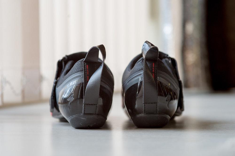 The Tri Nerd Specialized Trivent SC Triathlon Bike Shoe 7.jpg