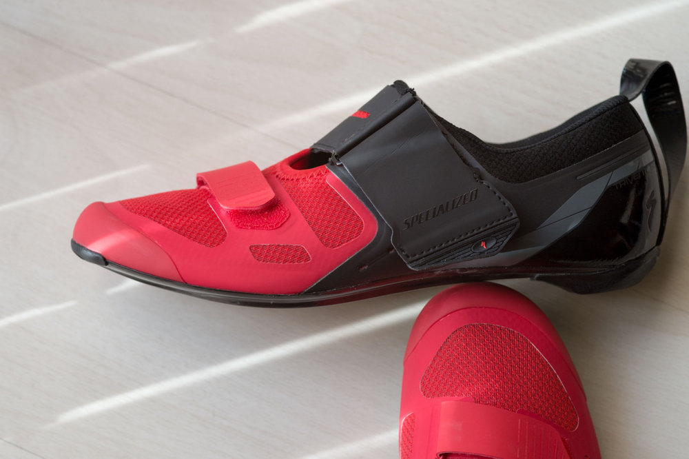 The Tri Nerd Specialized Trivent SC Triathlon Bike Shoe 9.jpg