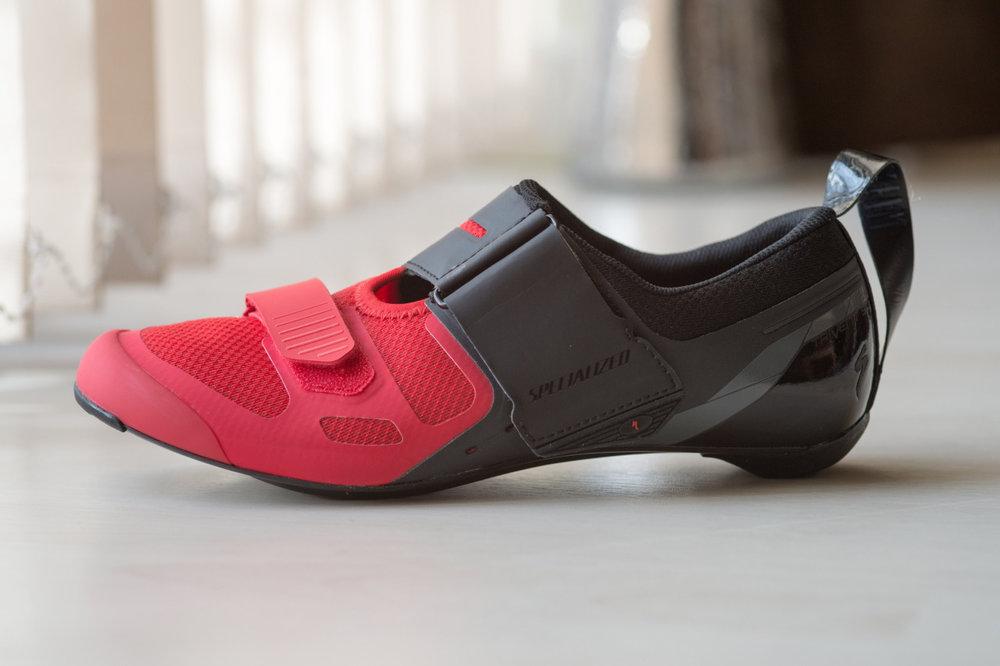 The Tri Nerd Specialized Trivent SC Triathlon Bike Shoe 12.jpg