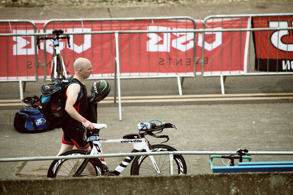 The TriNerd Nottingham ITU Sprint triathlon12.jpg
