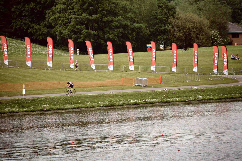 The TriNerd Nottingham ITU Sprint triathlon15.jpg