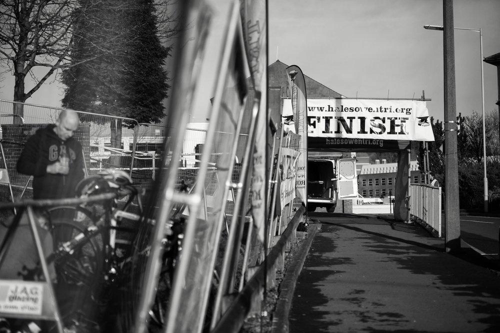 The TriNerd Halesowen Sprint Triathlon13.jpg