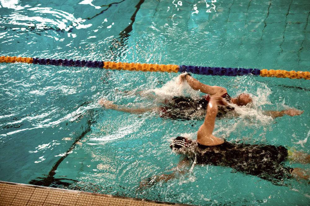 The TriNerd Halesowen Sprint Triathlon27.jpg