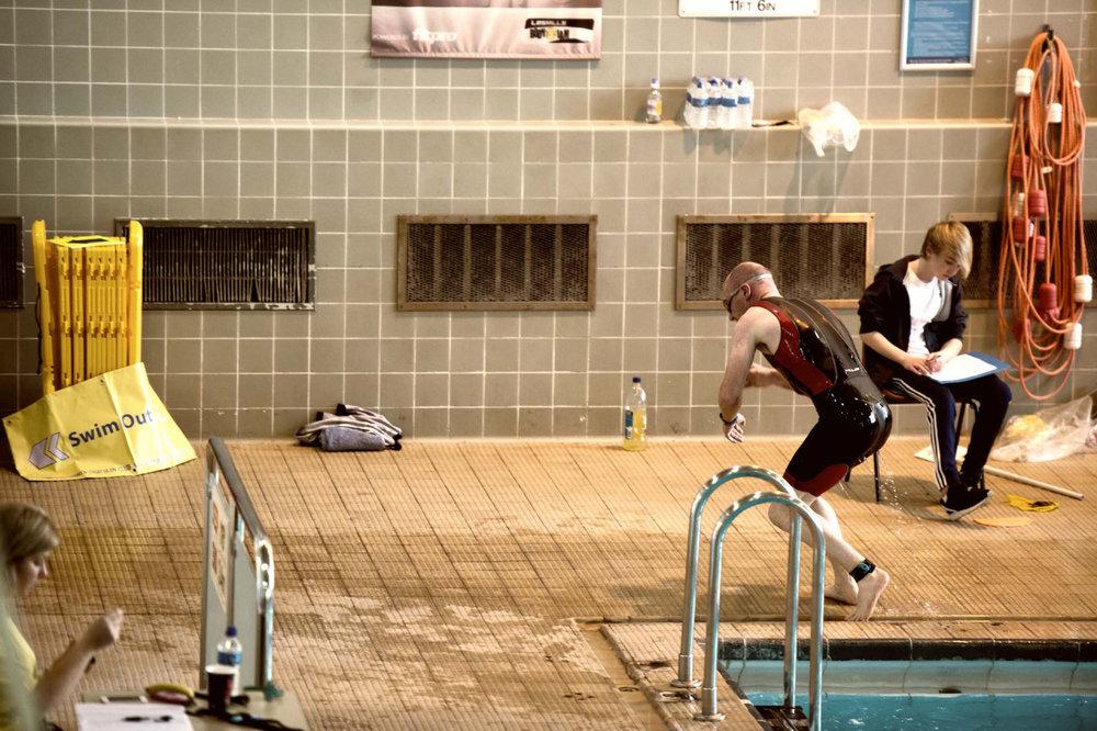 The TriNerd Halesowen Sprint Triathlon31.jpg