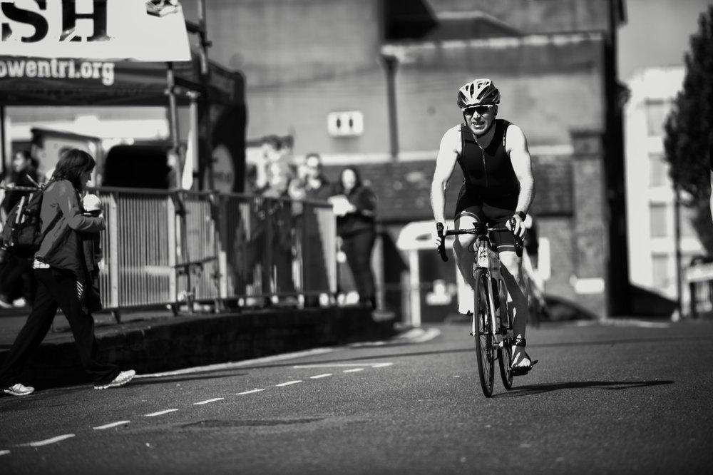 The TriNerd Halesowen Sprint Triathlon34.jpg