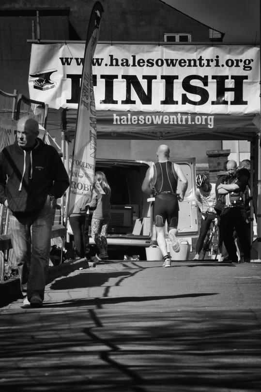 The TriNerd Halesowen Sprint Triathlon38.jpg