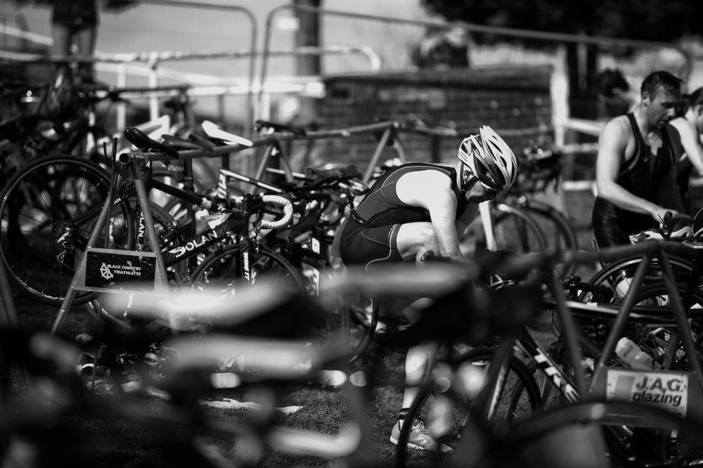 The TriNerd Halesowen Sprint Triathlon41.jpg