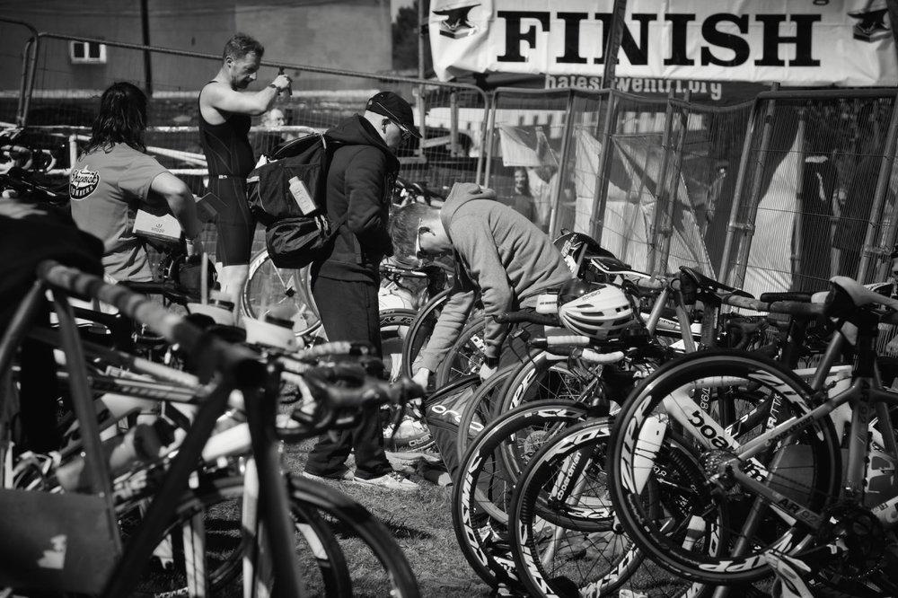 The TriNerd Halesowen Sprint Triathlon43.jpg