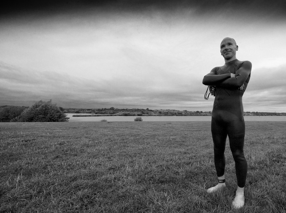 Brat 15 trinerd triathlon 1.jpg