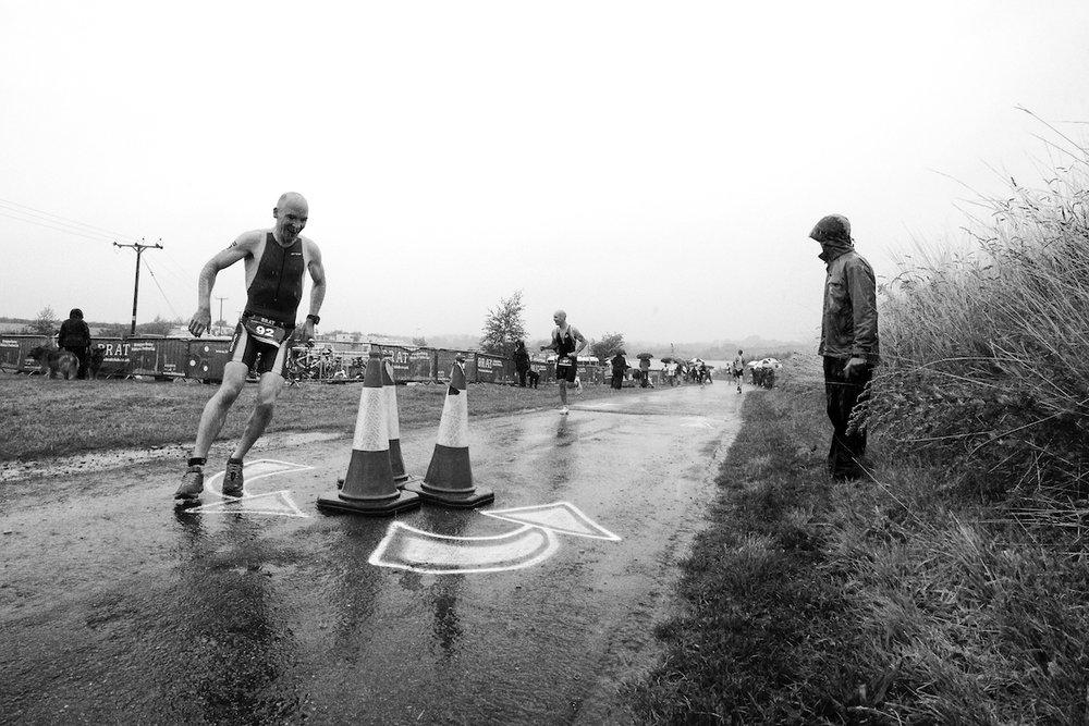 Brat 15 trinerd triathlon 11.jpg