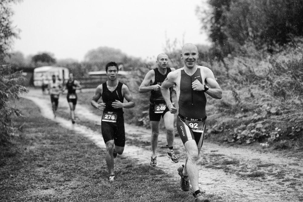 Brat 15 trinerd triathlon 13.jpg