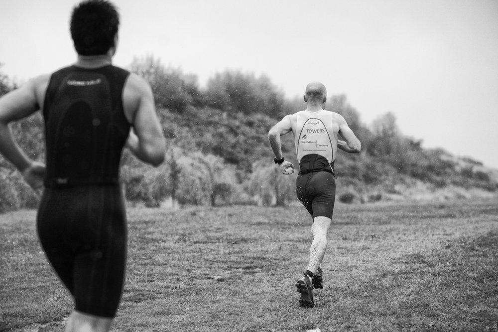 Brat 15 trinerd triathlon 14.jpg