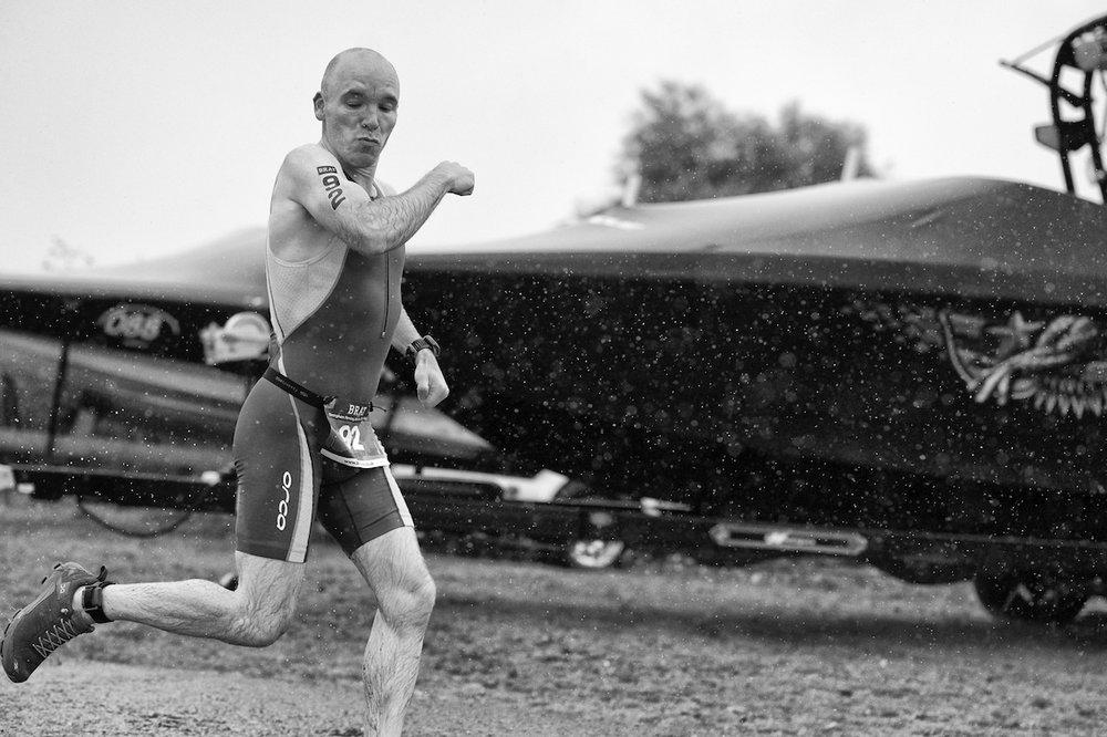 Brat 15 trinerd triathlon 19.jpg