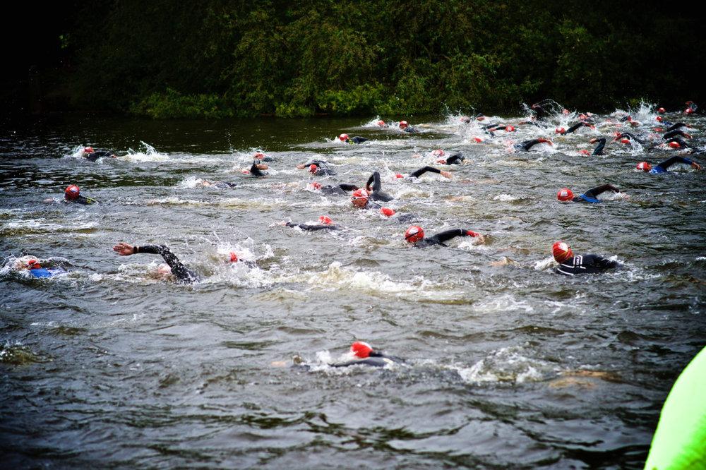 The TriNerd Deva ITU Standard triathlon6.jpg