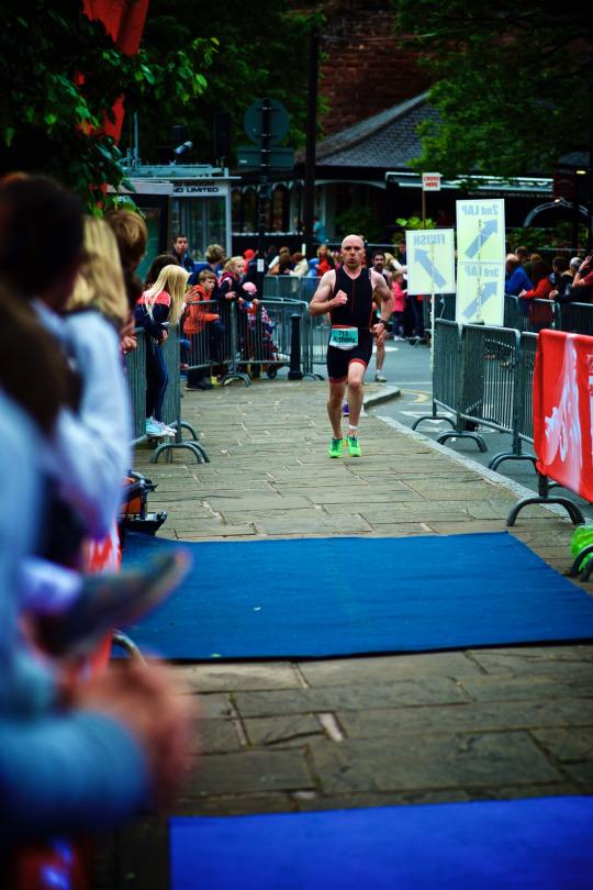 The TriNerd Deva ITU Standard triathlon14.jpg