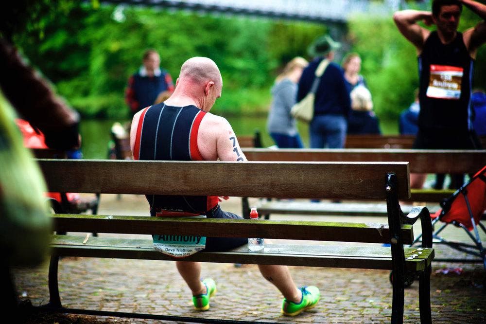 The TriNerd Deva ITU Standard triathlon17.jpg