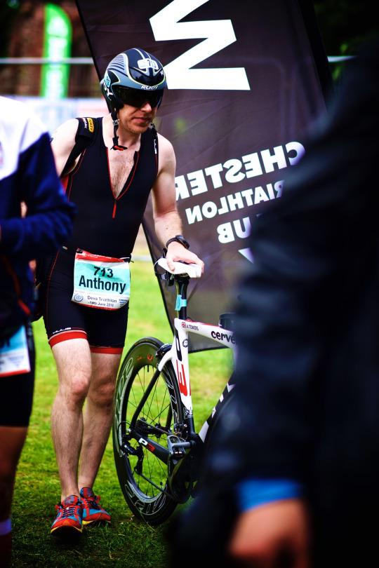 The TriNerd Deva ITU Standard triathlon18.jpg