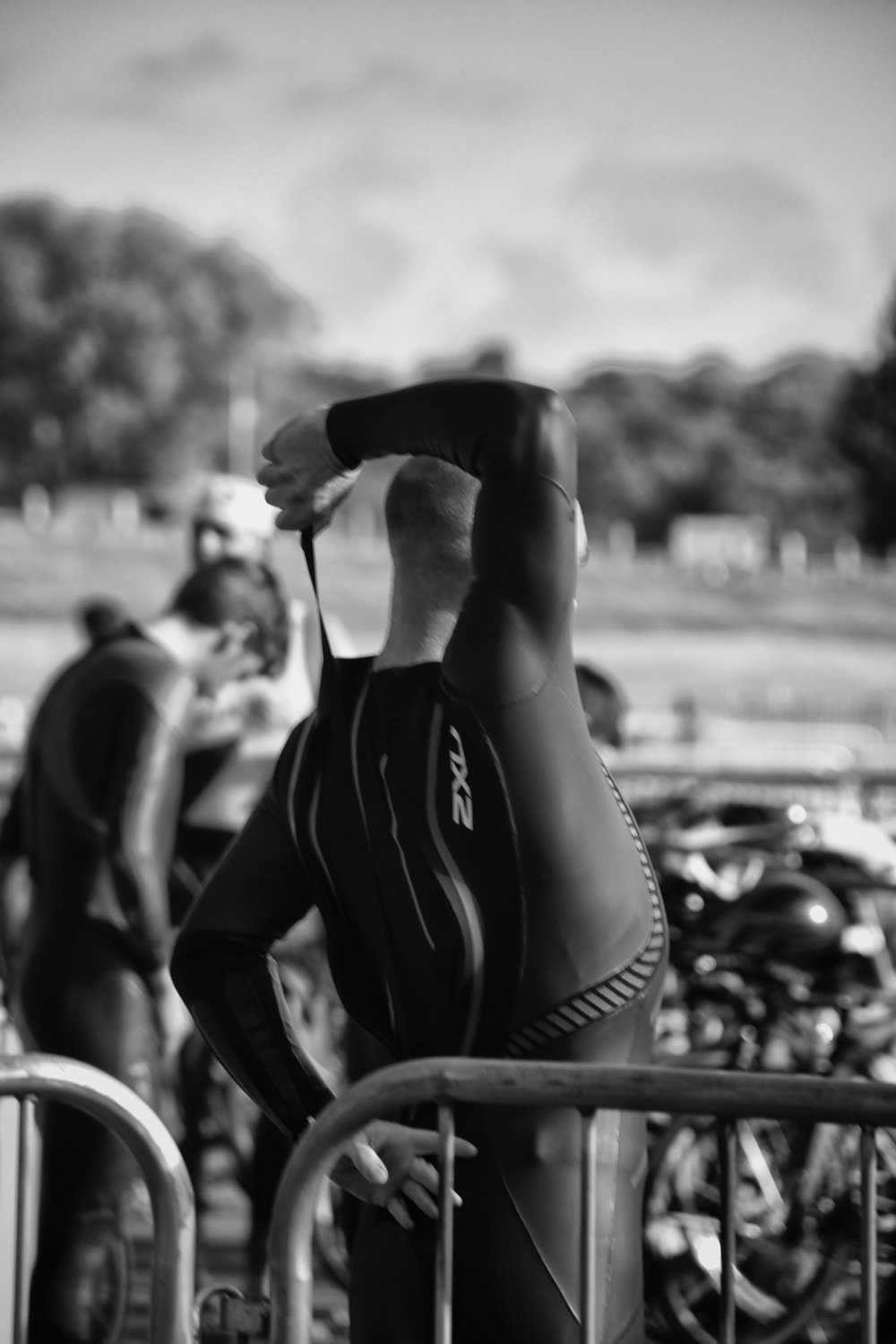 The TriNerd Nottingham ITU Sprint triathlon3.jpg