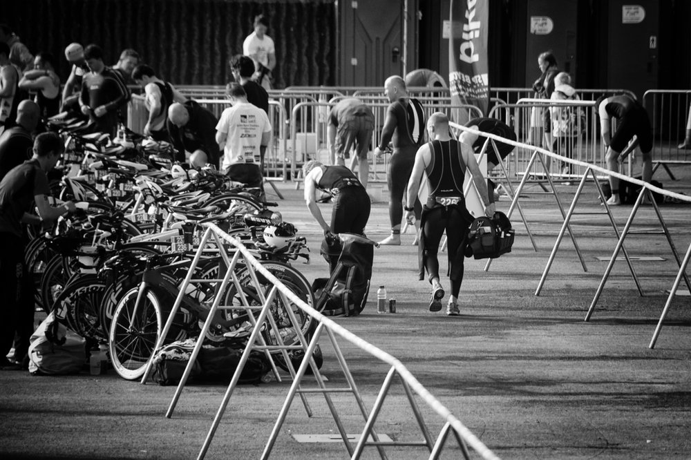 The TriNerd Nottingham ITU Sprint triathlon2.jpg