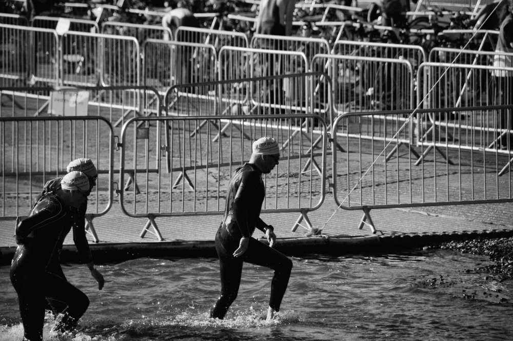 The TriNerd Nottingham ITU Sprint triathlon7.jpg