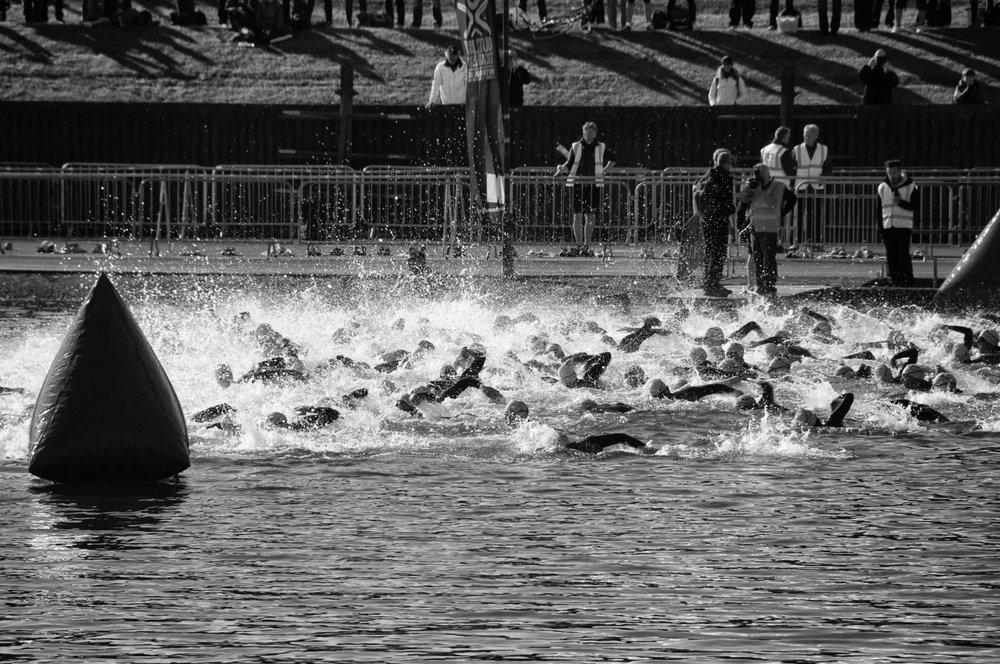 The TriNerd Nottingham ITU Sprint triathlon6.jpg