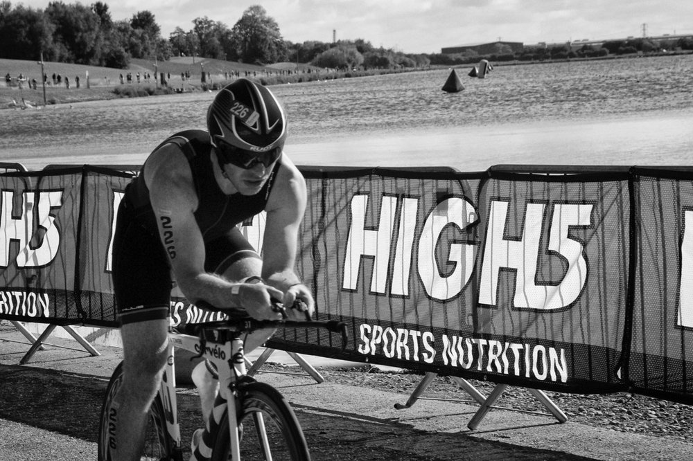 The TriNerd Nottingham ITU Sprint triathlon9.jpg