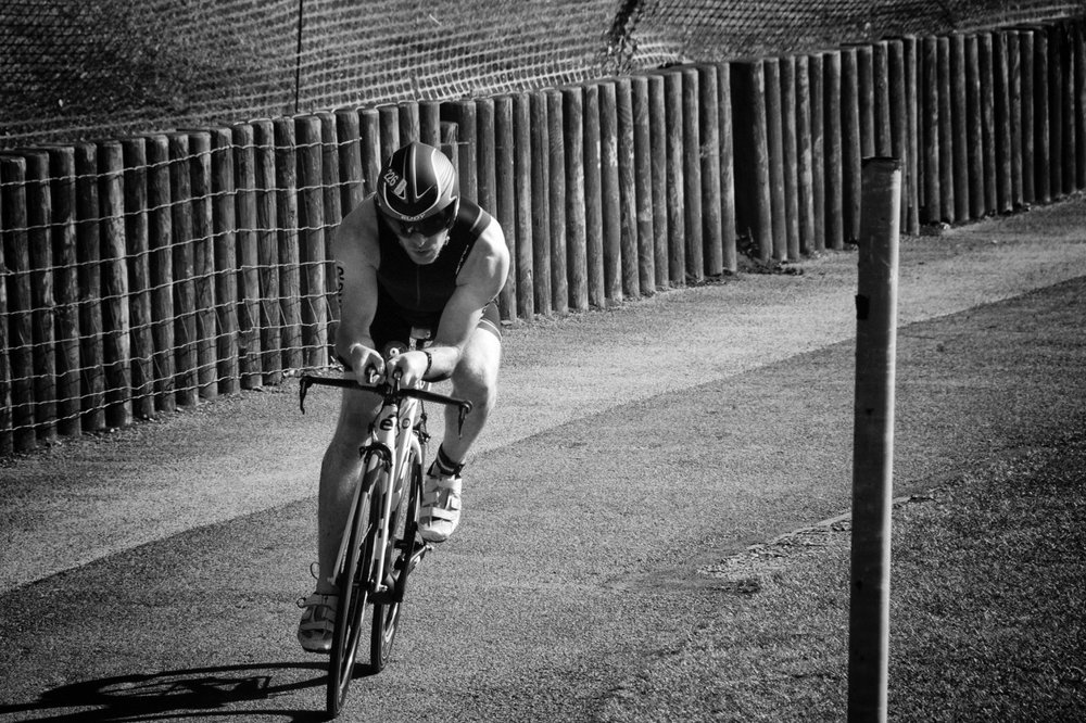 The TriNerd Nottingham ITU Sprint triathlon8.jpg
