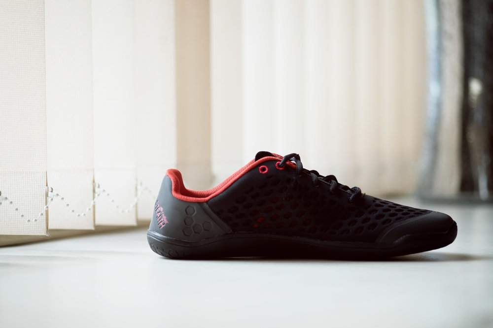 TheTriNerd VivoBareFoot Otillo Aniko Towers Photo 8h A-26.jpg