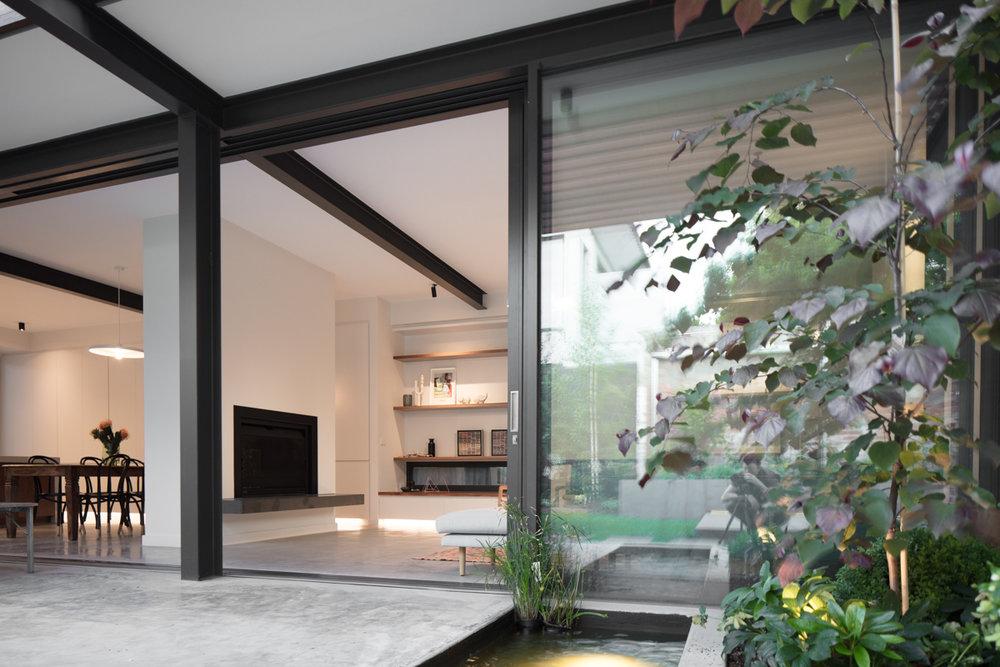 1501 Exterior 5 © Nic Granleese.jpg