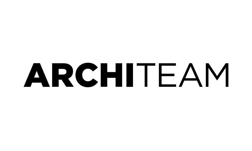 20170210-architeam-logo.jpg