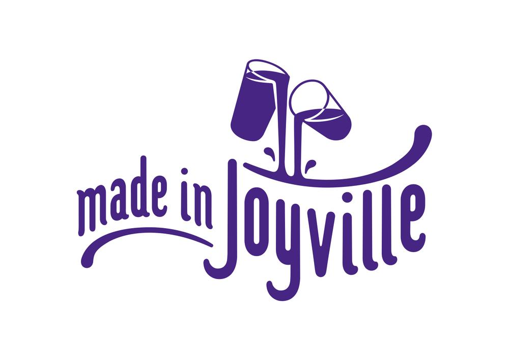 MadeinJoyville.jpg