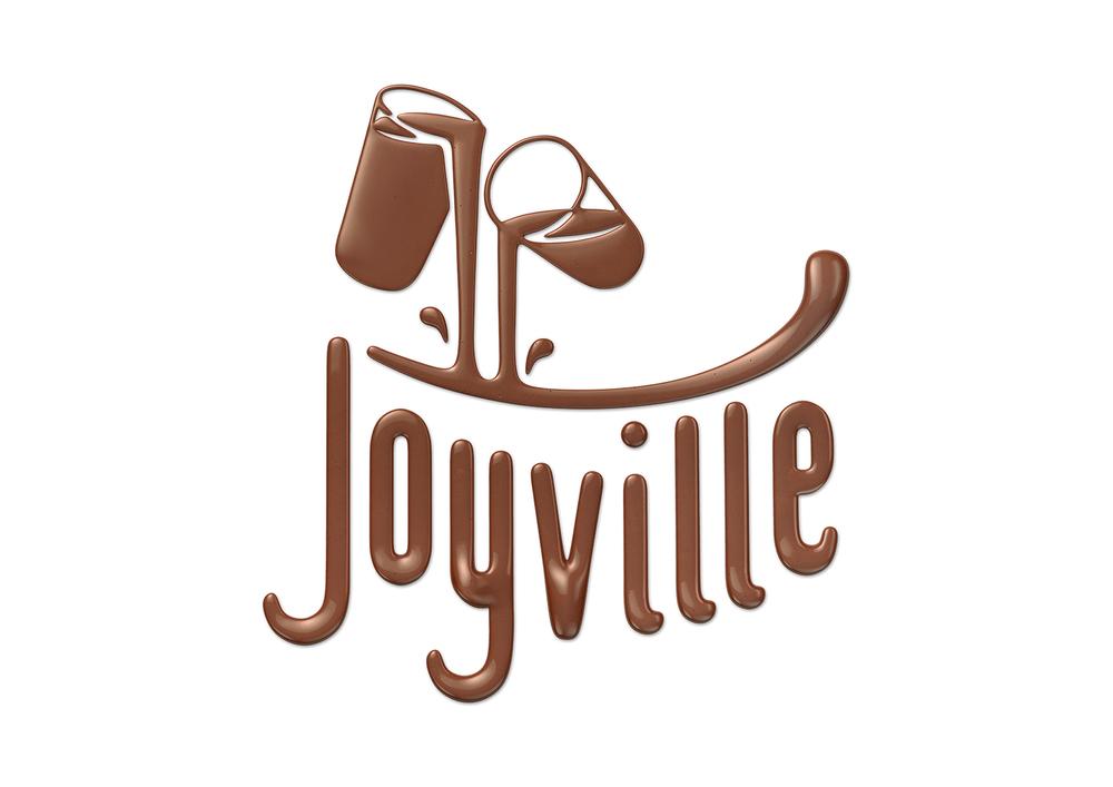 Joyville_Choc.jpg