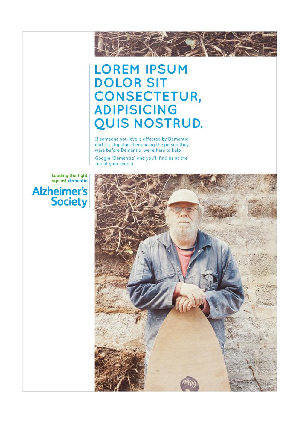 Alzheimers Branding A3 Boards 3.jpg