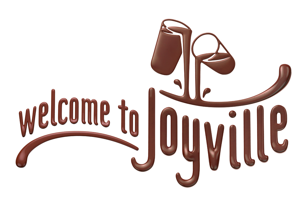 welcometo_joyville_cmyk_SMALL.jpg