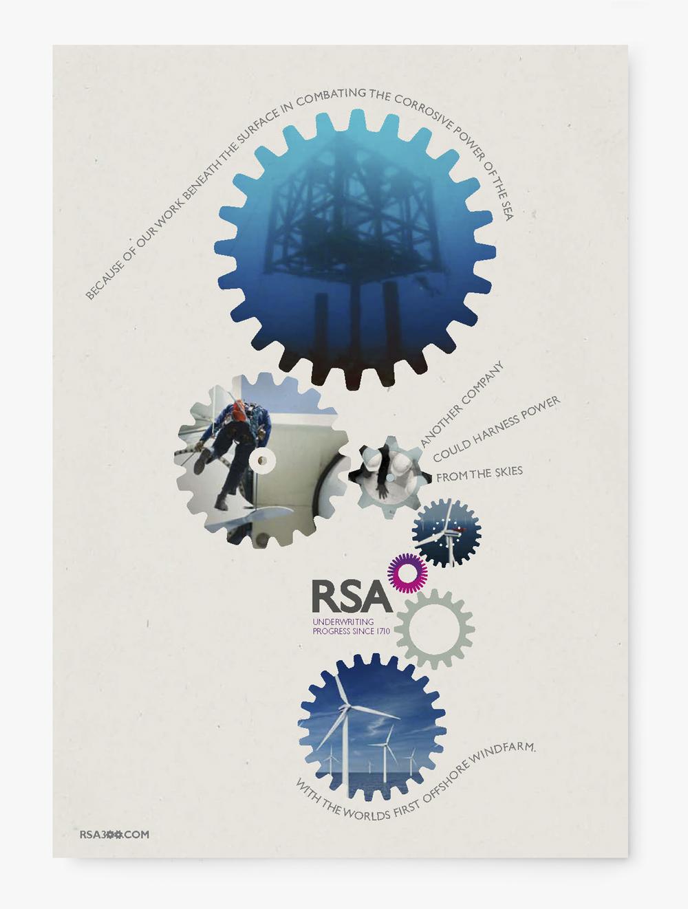 RSA_Cogs2.jpg