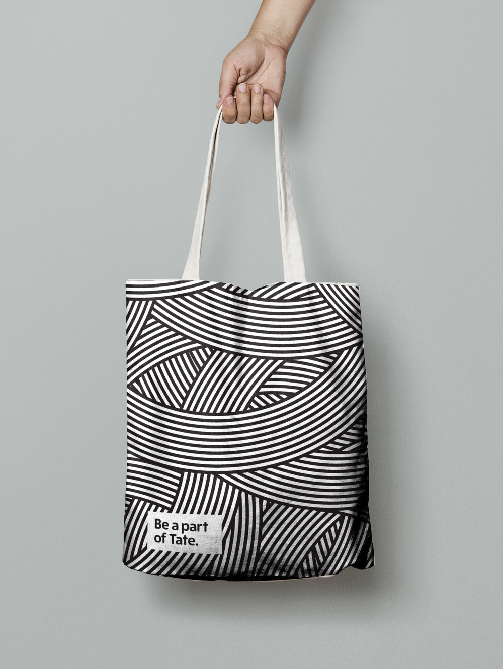 JimLambie_Canvas Tote Bag MockUp.jpg