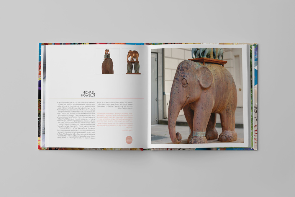 Elephant Family Spread_7.jpg