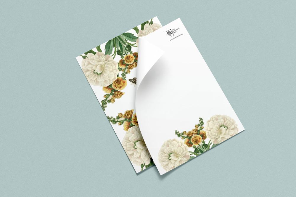 RHS A4 Paper.jpg