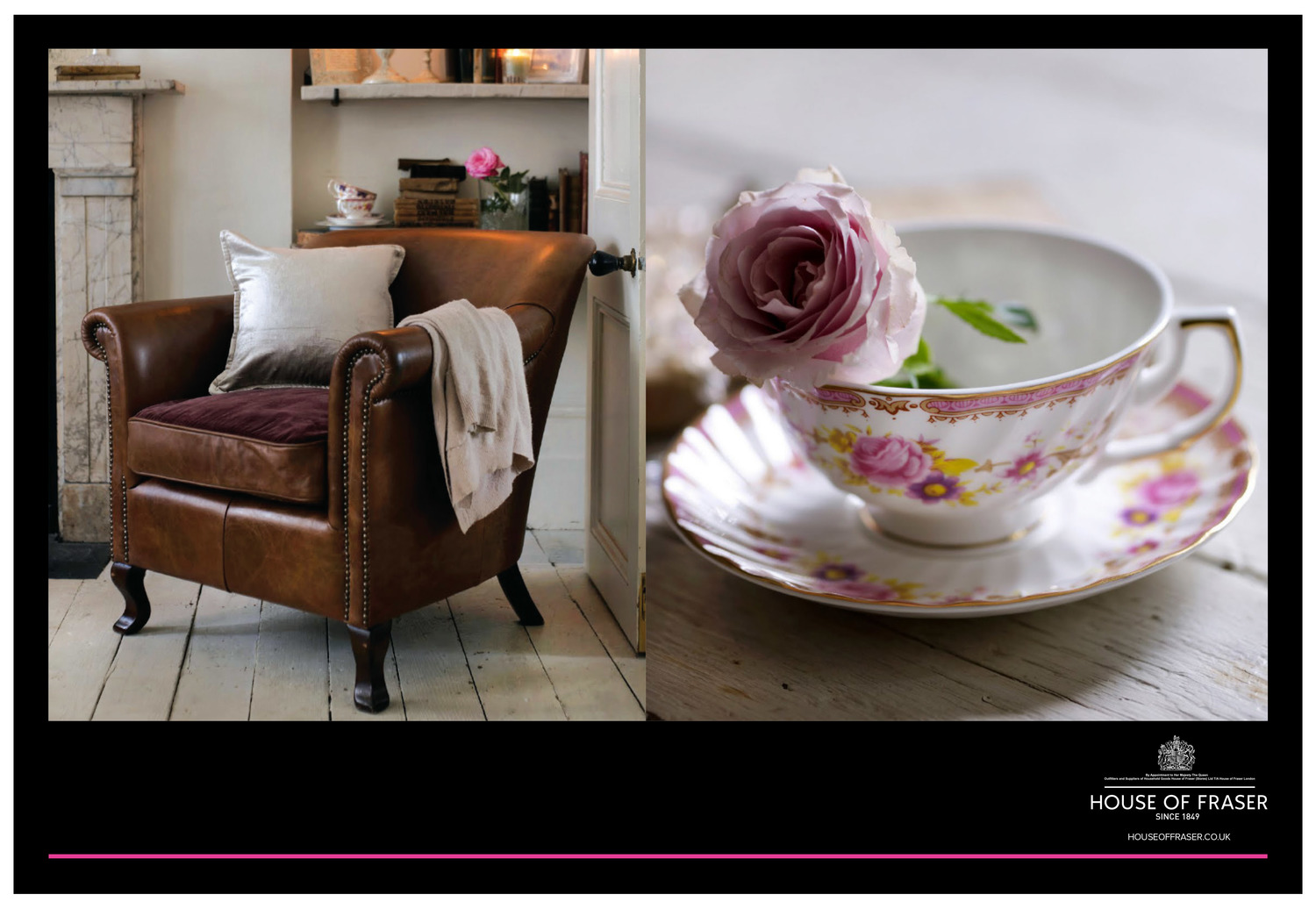 House of fraser design guidelines ginny pickles dps layouts2g geotapseo Choice Image