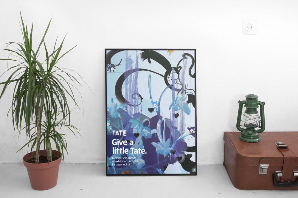 Fiona Rae Poster.jpg