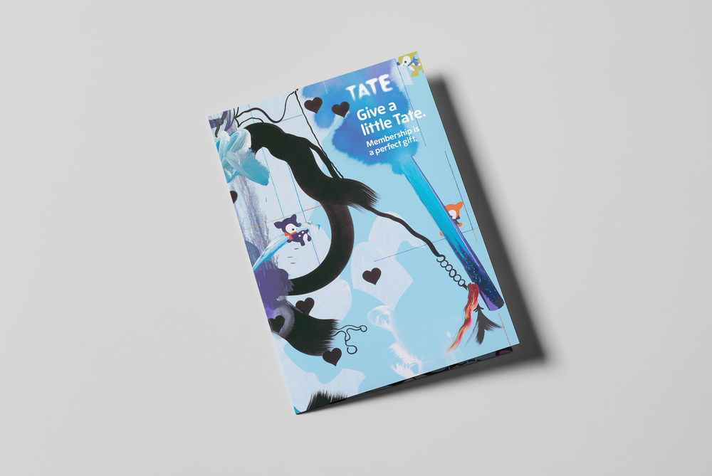 FR_Tate_Leaflet3.jpg