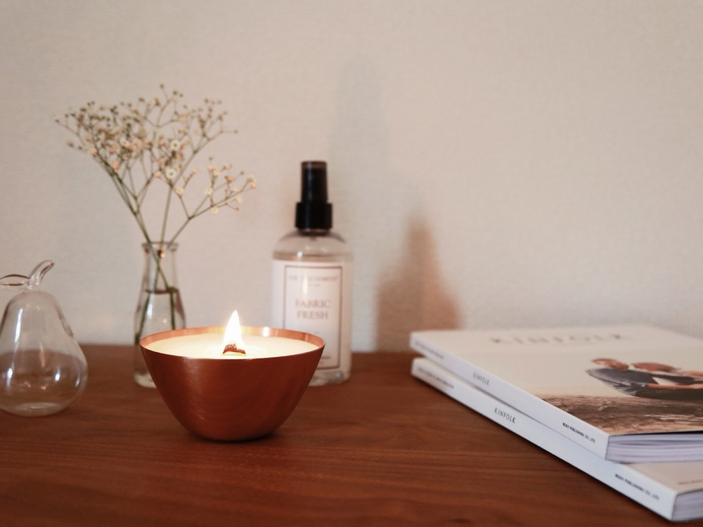 ‡candle_2.jpeg