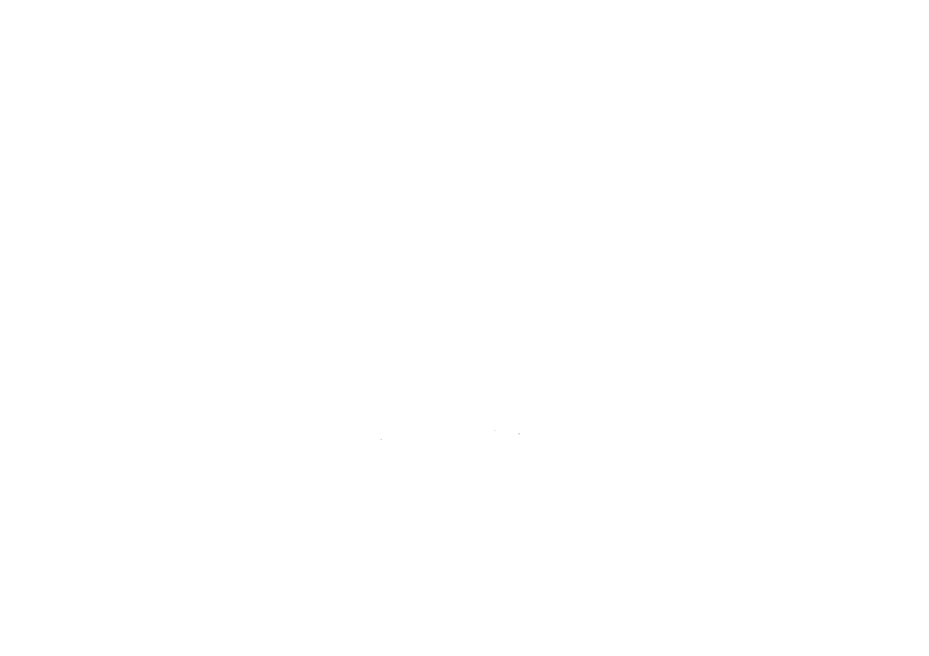 The Moving Development