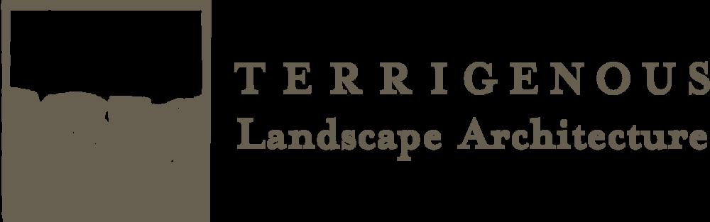 terrigenous_logo_1600x500_2.png
