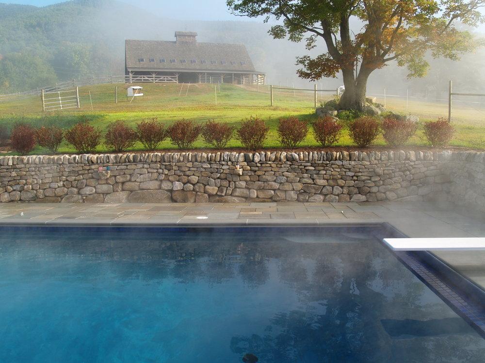 Pool summer 09 014.jpg