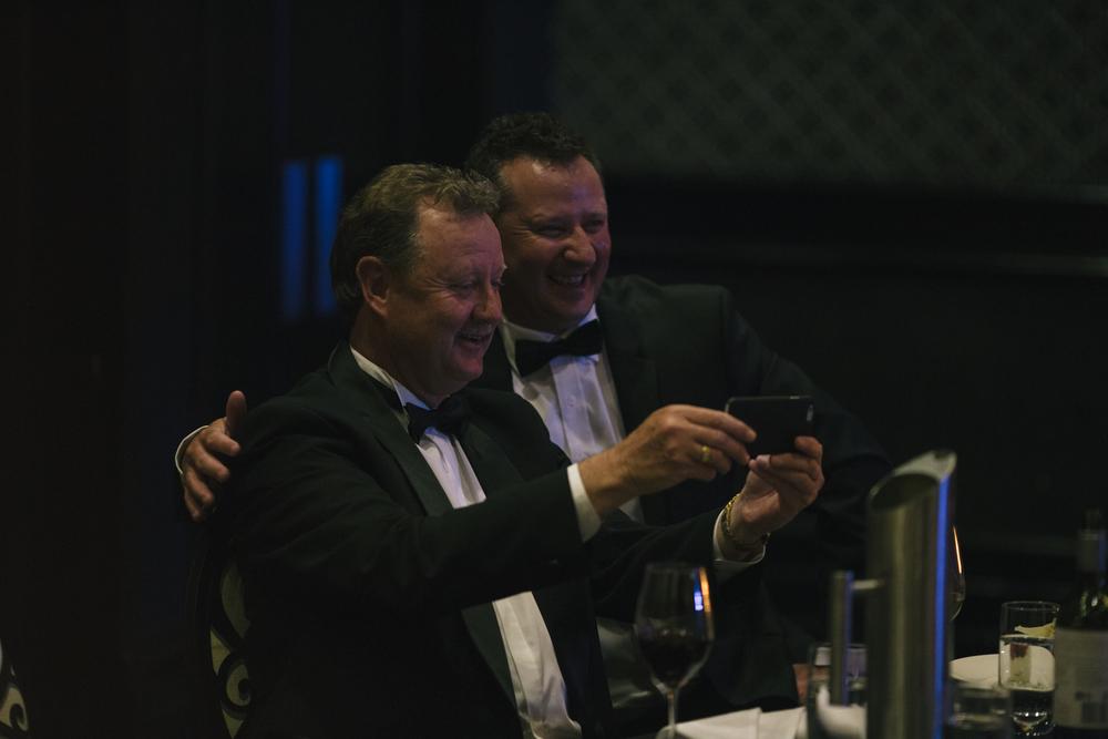 NAB Wealth Advice Excellence Awards-124.jpg
