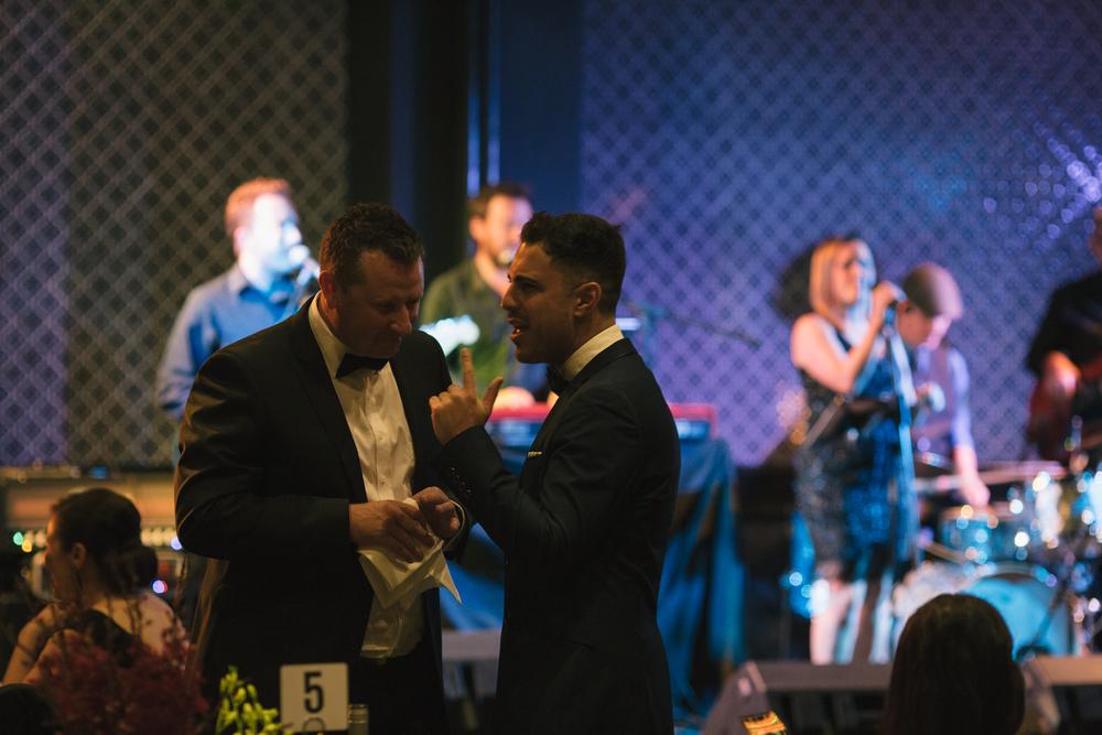 NAB Wealth Advice Excellence Awards-103.jpg